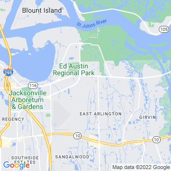 32225 Jacksonville,FL- map, population, zip codes, coutnies, area codes, time zones, households, income, news, weather, metro areas, local time at localistica.com