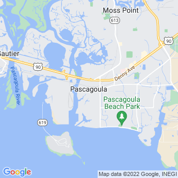 39569 Pascagoula,MS- map, population, zip codes, coutnies, area codes, time zones, households, income, news, weather, metro areas, local time at localistica.com
