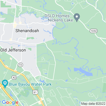 70817 Baton Rouge,LA- map, population, zip codes, coutnies, area codes, time zones, households, income, news, weather, metro areas, local time at localistica.com
