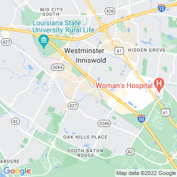 70836 Baton Rouge,LA- map, population, zip codes, coutnies, area codes, time zones, households, income, news, weather, metro areas, local time at localistica.com