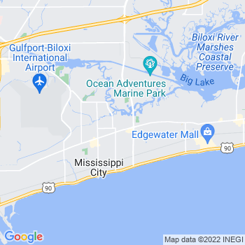39507 Gulfport,MS- map, population, zip codes, coutnies, area codes, time zones, households, income, news, weather, metro areas, local time at localistica.com