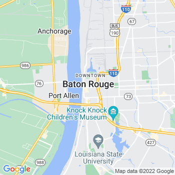 70801 Baton Rouge,LA- map, population, zip codes, coutnies, area codes, time zones, households, income, news, weather, metro areas, local time at localistica.com