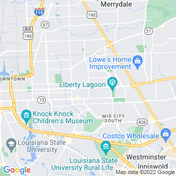70806 Baton Rouge,LA- map, population, zip codes, coutnies, area codes, time zones, households, income, news, weather, metro areas, local time at localistica.com