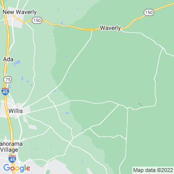 Willis,tx- map, population, zip codes, coutnies, area codes, time zones, households, income, news, weather, metro areas, local time at localistica.com