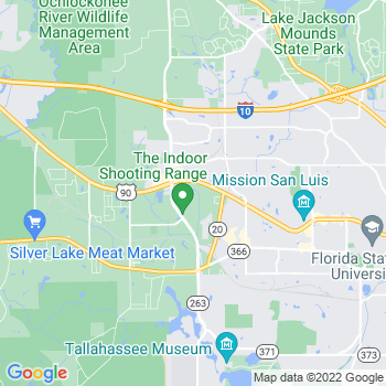 32304 Tallahassee,FL- map, population, zip codes, coutnies, area codes, time zones, households, income, news, weather, metro areas, local time at localistica.com