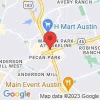 Elements Austin Lakeline, TX-00-025