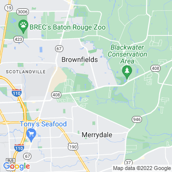 70873 Baton Rouge,LA- map, population, zip codes, coutnies, area codes, time zones, households, income, news, weather, metro areas, local time at localistica.com