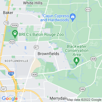 70827 Baton Rouge,LA- map, population, zip codes, coutnies, area codes, time zones, households, income, news, weather, metro areas, local time at localistica.com
