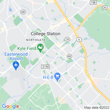 77840 College Station,TX- map, population, zip codes, coutnies, area codes, time zones, households, income, news, weather, metro areas, local time at localistica.com