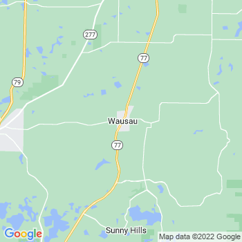 Wausau,fl- map, population, zip codes, coutnies, area codes, time zones, households, income, news, weather, metro areas, local time at localistica.com