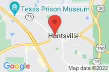 Curves - Huntsville, TX