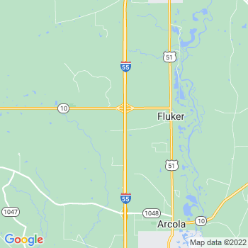 70436 Fluker,LA- map, population, zip codes, coutnies, area codes, time zones, households, income, news, weather, metro areas, local time at localistica.com