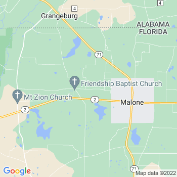 32445 Malone,FL- map, population, zip codes, coutnies, area codes, time zones, households, income, news, weather, metro areas, local time at localistica.com