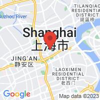 Sense of Touch - Shanghai Spa