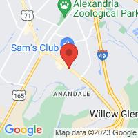Crossfit Alexandria