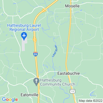 39436 Eastabuchie,MS- map, population, zip codes, coutnies, area codes, time zones, households, income, news, weather, metro areas, local time at localistica.com