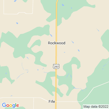 Rockwood,tx- map, population, zip codes, coutnies, area codes, time zones, households, income, news, weather, metro areas, local time at localistica.com