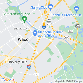 76798 Waco,TX- map, population, zip codes, coutnies, area codes, time zones, households, income, news, weather, metro areas, local time at localistica.com