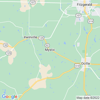 Mystic,ga- map, population, zip codes, coutnies, area codes, time zones, households, income, news, weather, metro areas, local time at localistica.com