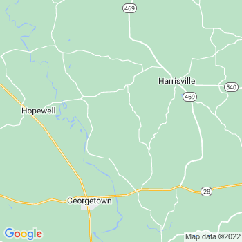 Harrisville,ms- map, population, zip codes, coutnies, area codes, time zones, households, income, news, weather, metro areas, local time at localistica.com