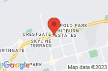 Curves - Midland, TX