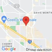 Crossfit Tucson