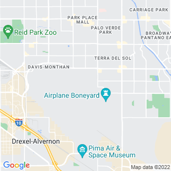 85708 Tucson,AZ- map, population, zip codes, coutnies, area codes, time zones, households, income, news, weather, metro areas, local time at localistica.com