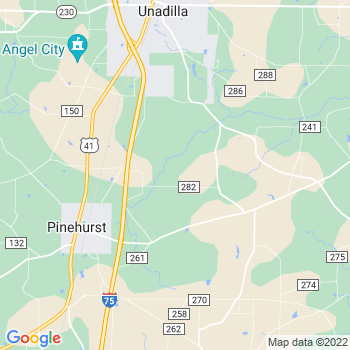 31091 Unadilla,GA- map, population, zip codes, coutnies, area codes, time zones, households, income, news, weather, metro areas, local time at localistica.com