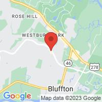 Bluffton Lash Lounge