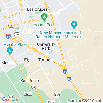 88003 Las Cruces,NM- map, population, zip codes, coutnies, area codes, time zones, households, income, news, weather, metro areas, local time at localistica.com