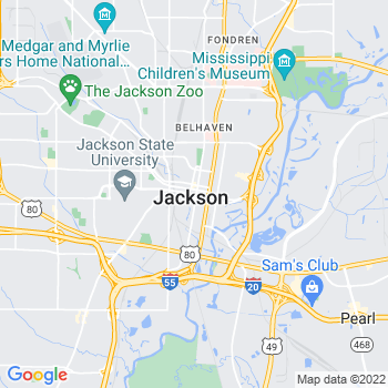 39296 Jackson,MS- map, population, zip codes, coutnies, area codes, time zones, households, income, news, weather, metro areas, local time at localistica.com