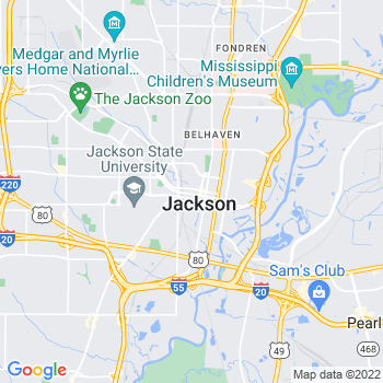 39269 Jackson,MS- map, population, zip codes, coutnies, area codes, time zones, households, income, news, weather, metro areas, local time at localistica.com
