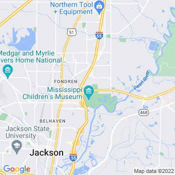 39216 Jackson,MS- map, population, zip codes, coutnies, area codes, time zones, households, income, news, weather, metro areas, local time at localistica.com