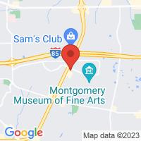 Guerrilla Fitness Montgomery