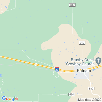 76469 Putnam,TX- map, population, zip codes, coutnies, area codes, time zones, households, income, news, weather, metro areas, local time at localistica.com