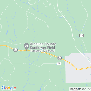 36003 Autaugaville,AL- map, population, zip codes, coutnies, area codes, time zones, households, income, news, weather, metro areas, local time at localistica.com