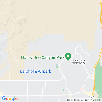 85755 Tucson,AZ- map, population, zip codes, coutnies, area codes, time zones, households, income, news, weather, metro areas, local time at localistica.com