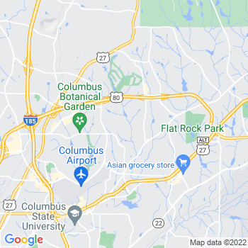 31909 Columbus,GA- map, population, zip codes, coutnies, area codes, time zones, households, income, news, weather, metro areas, local time at localistica.com
