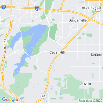 Cedar Hill,tx- map, population, zip codes, coutnies, area codes, time zones, households, income, news, weather, metro areas, local time at localistica.com
