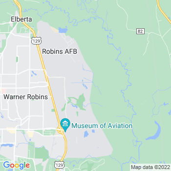 31098 Warner Robins,GA- map, population, zip codes, coutnies, area codes, time zones, households, income, news, weather, metro areas, local time at localistica.com
