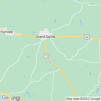 Grand Saline,tx- map, population, zip codes, coutnies, area codes, time zones, households, income, news, weather, metro areas, local time at localistica.com