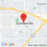 Duncanville Laser Clinic
