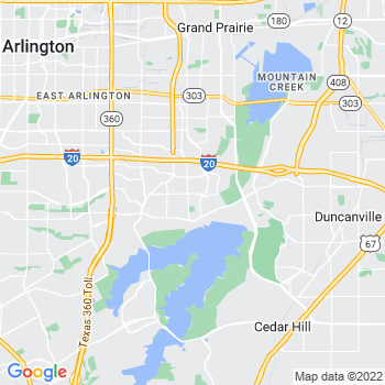 Grand Prairie,tx- map, population, zip codes, coutnies, area codes, time zones, households, income, news, weather, metro areas, local time at localistica.com