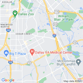 75216 Dallas,TX- map, population, zip codes, coutnies, area codes, time zones, households, income, news, weather, metro areas, local time at localistica.com