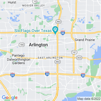 Arlington,tx- map, population, zip codes, coutnies, area codes, time zones, households, income, news, weather, metro areas, local time at localistica.com