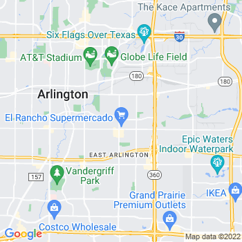 76010 Arlington,TX- map, population, zip codes, coutnies, area codes, time zones, households, income, news, weather, metro areas, local time at localistica.com