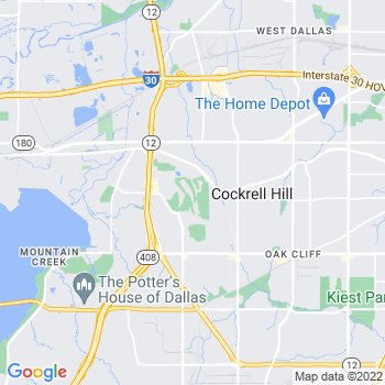 75211 Dallas,TX- map, population, zip codes, coutnies, area codes, time zones, households, income, news, weather, metro areas, local time at localistica.com