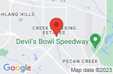 Curves - Mesquite, TX
