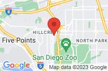 LaserAway - San Diego Hillcrest