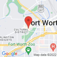 Bikram Yoga Fort Worth